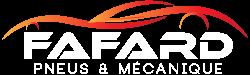 fafard-alignement-pneus-mecanique-logo